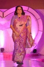 Usha Nadkarni at Colors launch  Pammi Pyarelal show in BKC, Mumbai on 11th July 2013 (55).JPG