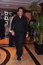 Fardeen Khan at DJ Aqeel_s sister_s prayer meet in Taj Lands End, Mumbai on 13th July 2013 (33).JPG