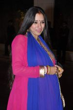 Rupali ganguly at Shweta Tiwari and Abhinav Kohli_s wedding in Mumbai on 13th July 2013 (68).JPG