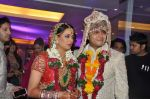 Shweta Tiwari and Abhinav Kohli_s wedding in Mumbai on 13th July 2013 (16).JPG
