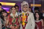 Shweta Tiwari and Abhinav Kohli_s wedding in Mumbai on 13th July 2013 (3).JPG