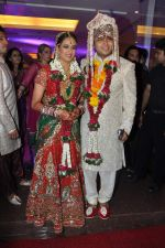 Shweta Tiwari and Abhinav Kohli_s wedding in Mumbai on 13th July 2013 (9).JPG