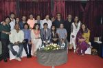 Abhijeet, Shaan, Udit Narayan, Sonu Nigam, Alka Yagnik, Kailash Kher at the formation of Indian Singer_s Rights Association (isra) for Royalties in Novotel, Mumbai on 18th July 2 (46).JPG