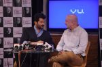 Anil Kapoor at Anupam Kher_s acting school Actor Prepares- The School for Actors in Mumbai on 18th July 2013,1 (109).JPG