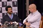 Anil Kapoor at Anupam Kher_s acting school Actor Prepares- The School for Actors in Mumbai on 18th July 2013,1 (121).JPG