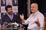 Anil Kapoor at Anupam Kher_s acting school Actor Prepares- The School for Actors in Mumbai on 18th July 2013,1 (123).JPG