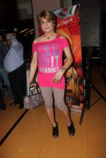 Bobby Darling at Supermodel film music launch in Cinemax, Mumbai on 17th July 2013 (42).JPG
