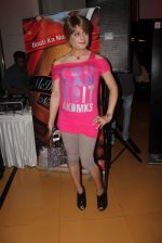 Bobby Darling at Supermodel film music launch in Cinemax, Mumbai on 17th July 2013 (43).JPG