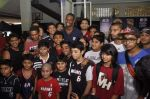 Chris Bosh at NBA Cares Clinic and Eliter Clinic in Don Bosco School, Matunga on 18th July 2013 (93).JPG