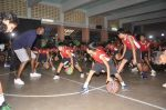 Chris Bosh at NBA Cares Clinic and Eliter Clinic in Don Bosco School, Matunga on 18th July 2013 (95).JPG