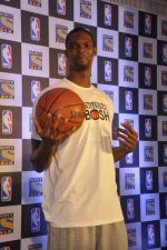 Chris Bosh at NBA star on 17th July 2013 (21).JPG