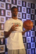 Chris Bosh at NBA star on 17th July 2013 (22).JPG