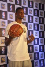 Chris Bosh at NBA star on 17th July 2013 (23).JPG