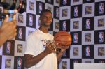 Chris Bosh at NBA star on 17th July 2013 (25).JPG