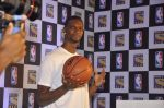 Chris Bosh at NBA star on 17th July 2013 (26).JPG