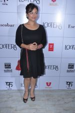 Divya Dutta at Lootera Success party in Escobar on 15th July 2013 (12).JPG