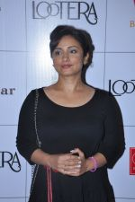 Divya Dutta at Lootera Success party in Escobar on 15th July 2013 (13).JPG
