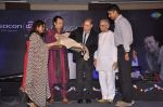 Gulzar launches Bhupinder Mitali_s album in Novotel, Mumbai on 16th July 2013 (32).JPG
