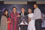 Gulzar launches Bhupinder Mitali_s album in Novotel, Mumbai on 16th July 2013 (36).JPG