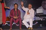 Gulzar launches Bhupinder Mitali_s album in Novotel, Mumbai on 16th July 2013 (42).JPG