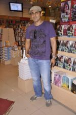 Kiran Janjani at Tara Deshpande Book Launch in Mumbai on 18th July 2013 (15).JPG