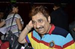 Kumar Sanu at the formation of Indian Singer_s Rights Association (isra) for Royalties in Novotel, Mumbai on 18th July 2013 (52).JPG