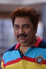 Kumar Sanu at the formation of Indian Singer_s Rights Association (isra) for Royalties in Novotel, Mumbai on 18th July 2013 (66).JPG