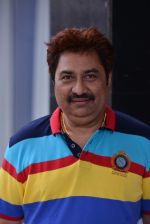 Kumar Sanu at the formation of Indian Singer_s Rights Association (isra) for Royalties in Novotel, Mumbai on 18th July 2013 (67).JPG