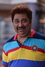 Kumar Sanu at the formation of Indian Singer_s Rights Association (isra) for Royalties in Novotel, Mumbai on 18th July 2013 (69).JPG