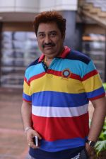 Kumar Sanu at the formation of Indian Singer_s Rights Association (isra) for Royalties in Novotel, Mumbai on 18th July 2013 (71).JPG