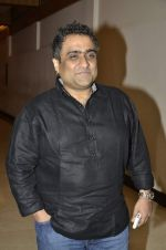 Kunal Ganjawala at the formation of Indian Singer_s Rights Association (isra) for Royalties in Novotel, Mumbai on 18th July 2013 (18).JPG