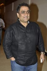 Kunal Ganjawala at the formation of Indian Singer_s Rights Association (isra) for Royalties in Novotel, Mumbai on 18th July 2013 (59).JPG