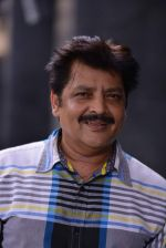 Udit Narayan at the formation of Indian Singer_s Rights Association (isra) for Royalties in Novotel, Mumbai on 18th July 2013 (73).JPG