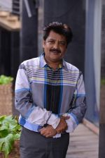 Udit Narayan at the formation of Indian Singer_s Rights Association (isra) for Royalties in Novotel, Mumbai on 18th July 2013 (74).JPG