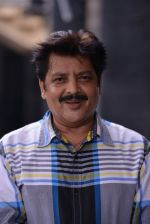 Udit Narayan at the formation of Indian Singer_s Rights Association (isra) for Royalties in Novotel, Mumbai on 18th July 2013 (75).JPG