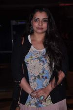 Vaibhavi Merchant at Bhaag Mikha Bhaag success bash in J W Marriott, Mumbai on 17th July 2013 (34).JPG