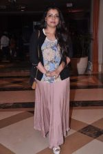 Vaibhavi Merchant at Bhaag Mikha Bhaag success bash in J W Marriott, Mumbai on 17th July 2013 (36).JPG