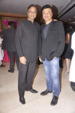 Anu Malik at Percept Awards in Trident, Mumbai on 20th July 2013 (18).JPG