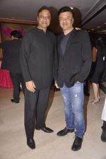 Anu Malik at Percept Awards in Trident, Mumbai on 20th July 2013 (20).JPG
