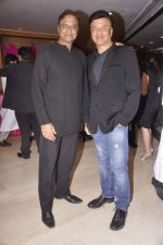 Anu Malik at Percept Awards in Trident, Mumbai on 20th July 2013 (19).JPG