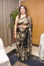 at Percept Awards in Trident, Mumbai on 20th July 2013 (18).JPG