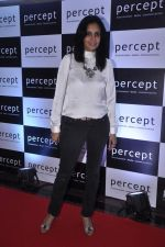 at Percept Awards in Trident, Mumbai on 20th July 2013 (23).JPG