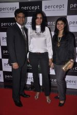 at Percept Awards in Trident, Mumbai on 20th July 2013 (24).JPG