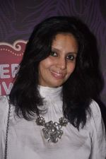 at Percept Awards in Trident, Mumbai on 20th July 2013 (4).JPG