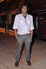 Ajay Bahl at Ba. Pass film promotions in PVR, Mumbai on 22nd July 2013 (101).JPG