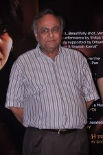 Bharat Shah at Ba. Pass film promotions in PVR, Mumbai on 22nd July 2013 (87).JPG