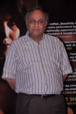 Bharat Shah at Ba. Pass film promotions in PVR, Mumbai on 22nd July 2013 (88).JPG