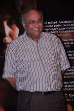 Bharat Shah at Ba. Pass film promotions in PVR, Mumbai on 22nd July 2013 (89).JPG