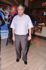 Bharat Shah at Ba. Pass film promotions in PVR, Mumbai on 22nd July 2013 (99).JPG