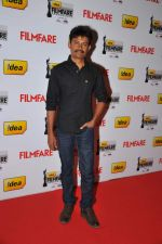 Celebs on the Red Carpet of _60the Idea Filmfare Awards 2012(South)..,.,..jpg